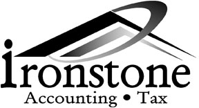Ironstone Accounting & Tax